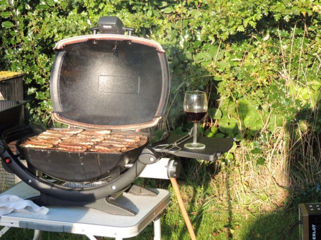 Kreds Fyn Naturstævne på Hindsgavl Camping 2012