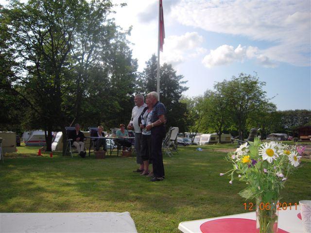 DCK Pinsen i Skamstrup 2011 061