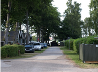 Kreds Sjællands Middelalderstævne i Nysted