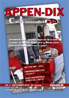 AppenDix nr 4 2013