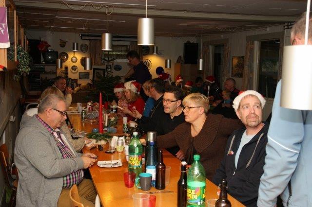 JulSkamstrup-2013 012
