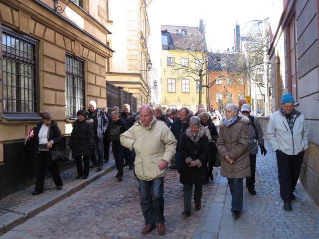 Stockholm 2014-02