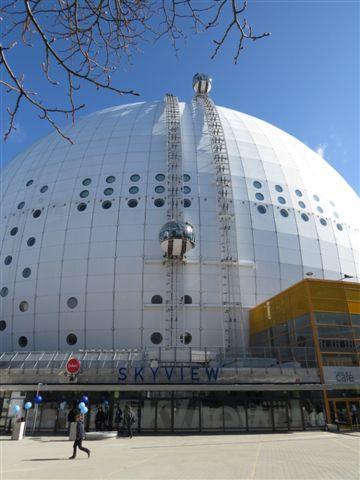Stockholm 2014-08