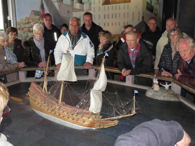 Stockholm 2014-11