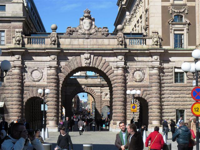 Stockholm 2014-12