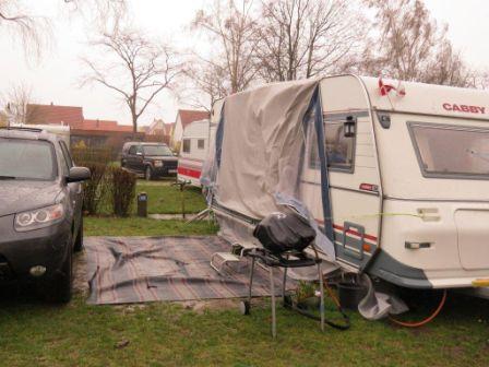 Alsace Påsken 2015 -2