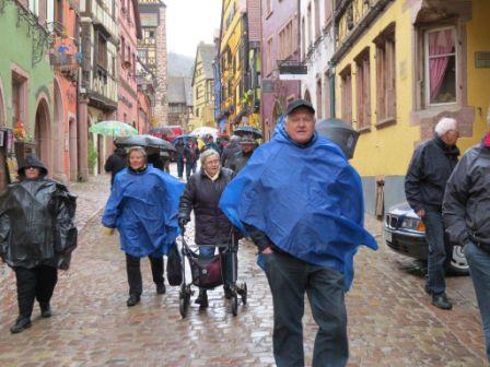 Alsace Påsken 2015 -3