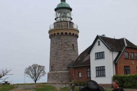 bornholm den20 maj 2016 014