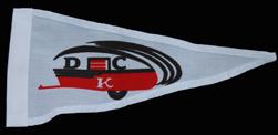 dckflag