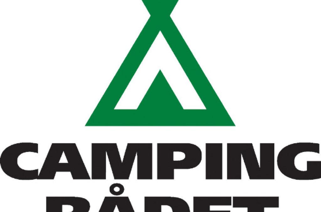 Campingrådets konkurs