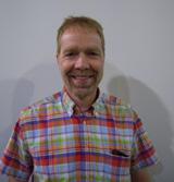 Karsten Andersen