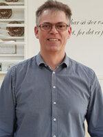 Henrik LIndhardt