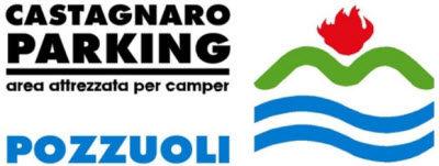 Castagnaro Parking Italien