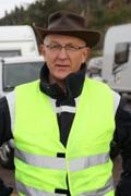 Anders Herløv