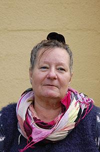 Hanne Leth