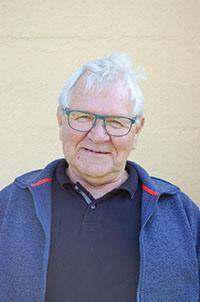 Jørgen Buur Mikkelsen DCK 2687