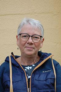 Karin Olsen