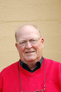 Leif Christian Sørensen DCK 2870