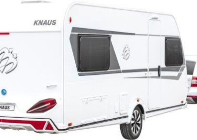 ktg-knaus-2018-2019-suedwind-extern-7268