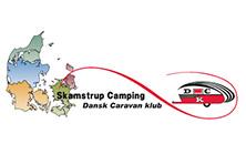 Skamstrup Camping