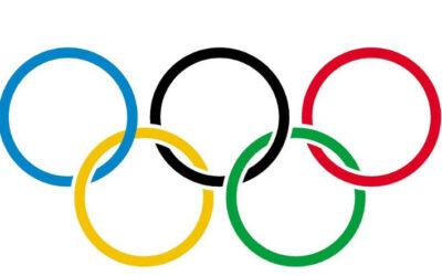 Kreds Jylland / Fyn afholder DCK-olympiade i 6 kamp