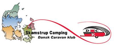 Skamstrup Camping Forbedret adgang til internet via bredbånd